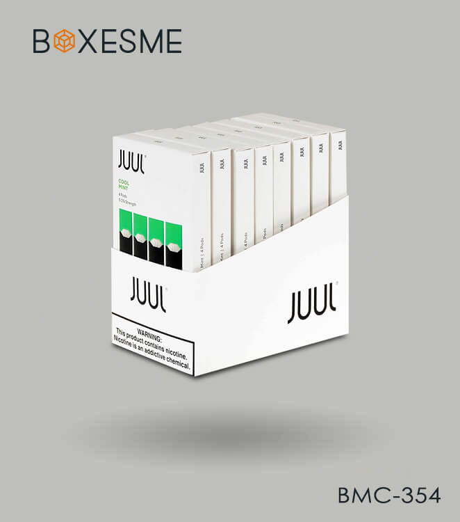 Custom Juul Boxes Wholesale.jpg