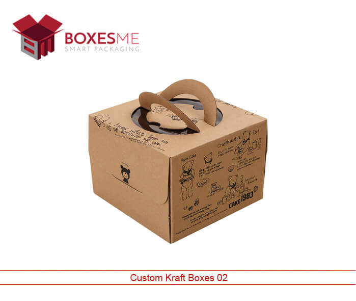 Custom Kraft Boxes 02.jpg