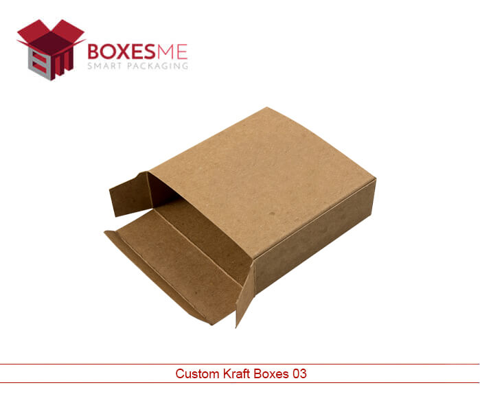 Custom Kraft Boxes 03.jpg