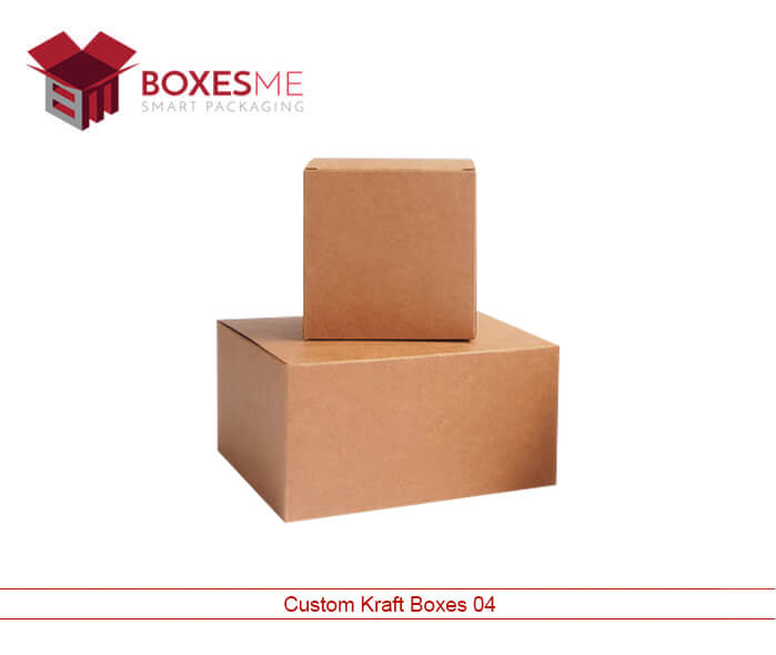 Custom Kraft Boxes 04.jpg