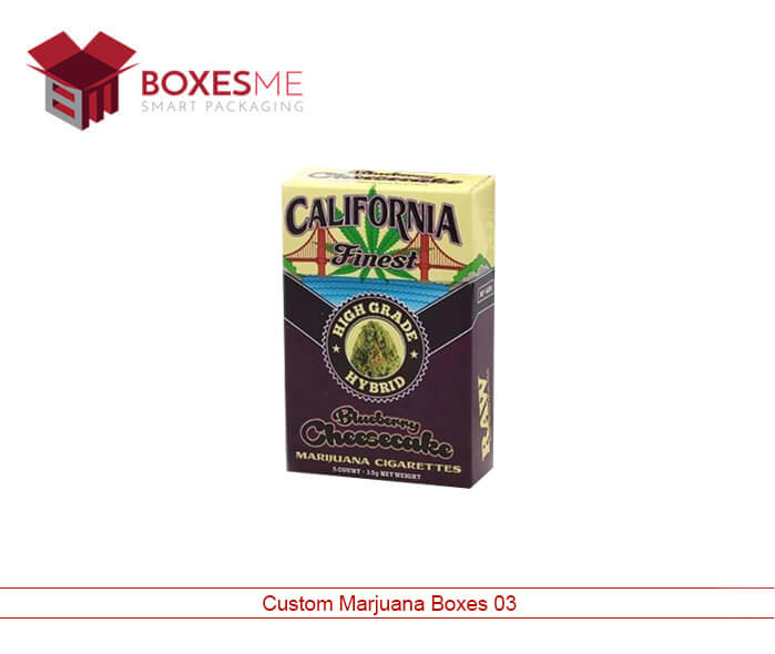 Custom Marijuana Boxes NYC.jpg