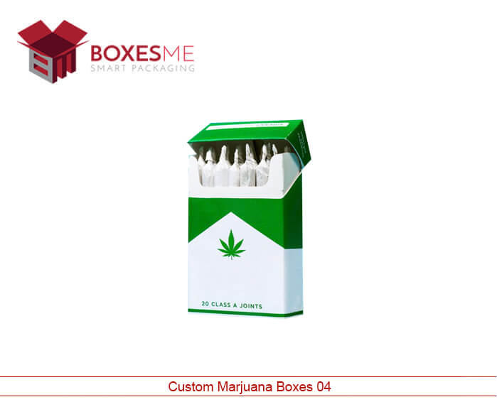 Custom Marijuana Boxes Packaging.jpg