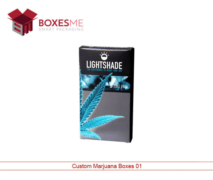 Custom Marijuana Boxes.jpg
