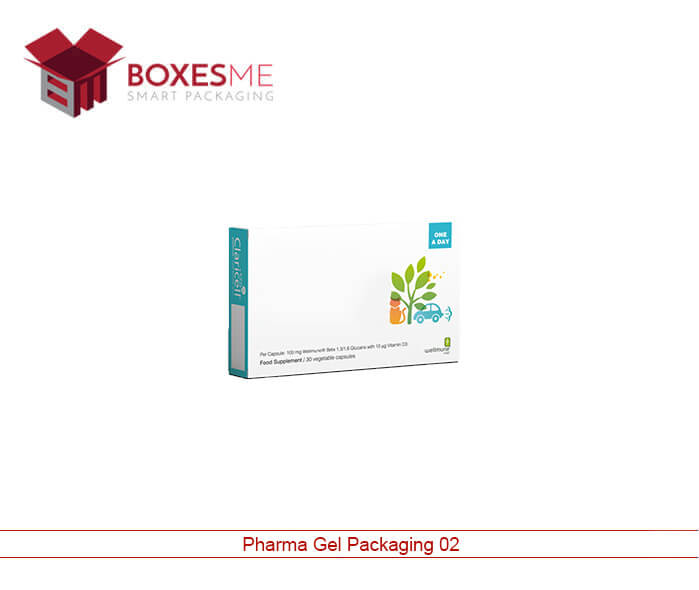 Custom Pharma Gel Packaging.jpg