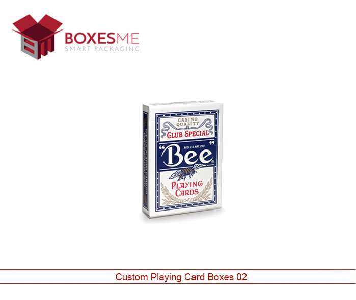 Custom Playing Card Boxes 02.jpg