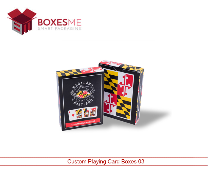 Custom Playing Card Boxes 03.jpg