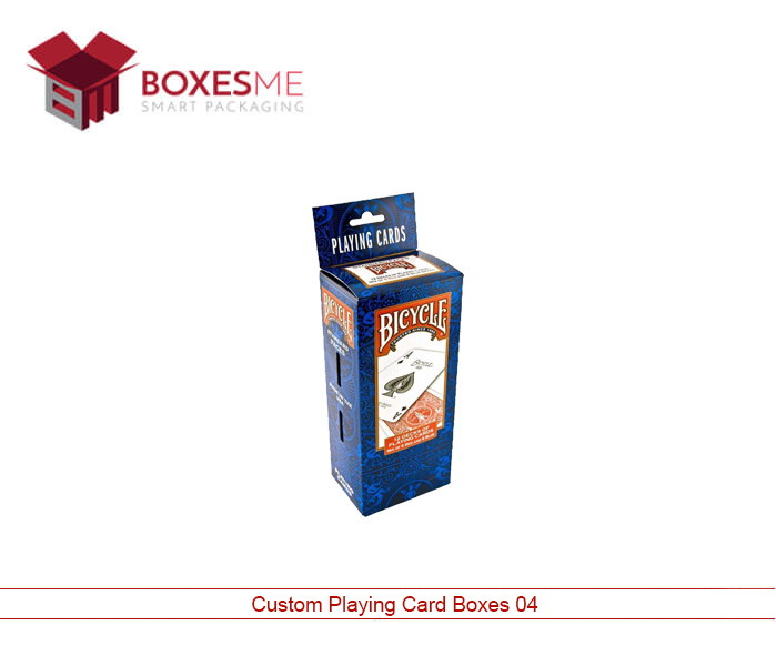 Custom Playing Card Boxes 04.jpg
