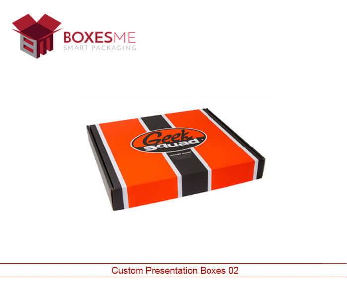 Custom Presentation Boxes 02.jpg
