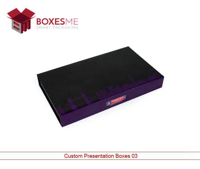 Custom Presentation Boxes 03.jpg