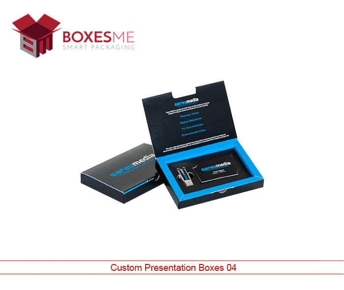 Custom Presentation Boxes 04.jpg