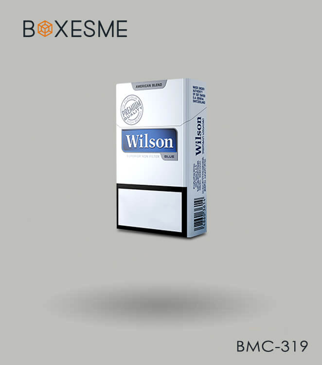 Custom Printed Cigarette Boxes.jpg