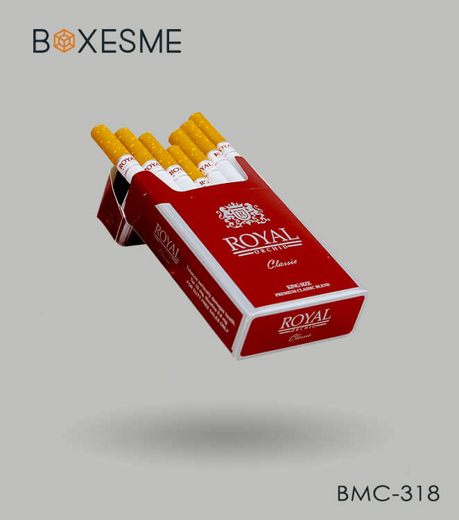 Custom Printed Cigarette Packaging.jpg