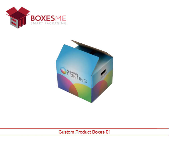 Custom Product Boxes 01.jpg