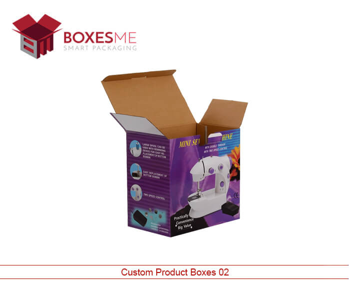 Custom Product Boxes 02.jpg