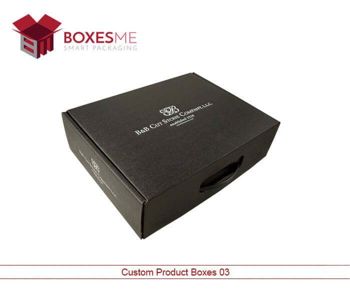 Custom Product Boxes 03.jpg