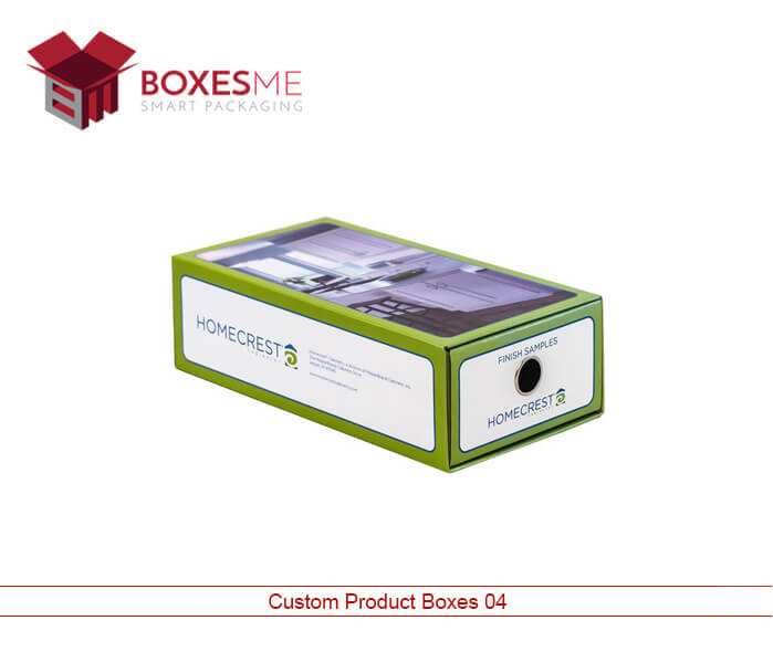 Custom Product Boxes 04.jpg