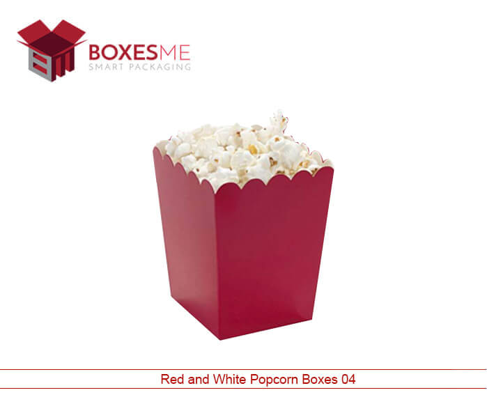 Custom Red and White Popcorn Packaging Box.jpg
