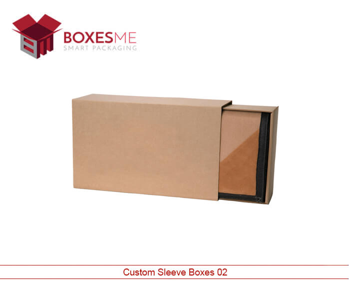 Custom Sleeve Boxes 02.jpg