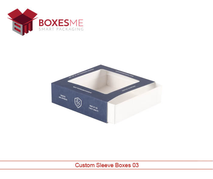Custom Sleeve Boxes 03.jpg