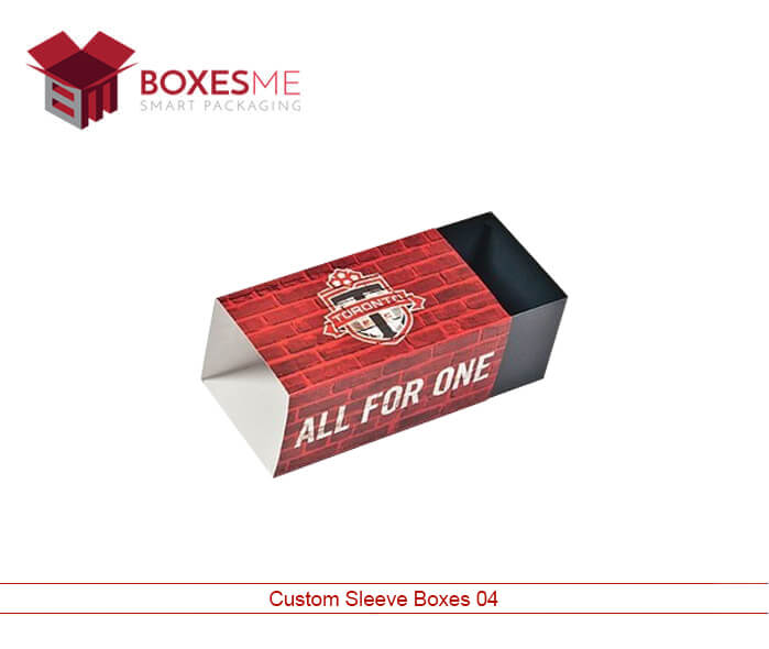 Custom Sleeve Boxes 04.jpg