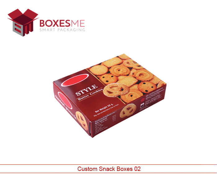 Custom Snack Boxes 02.jpg