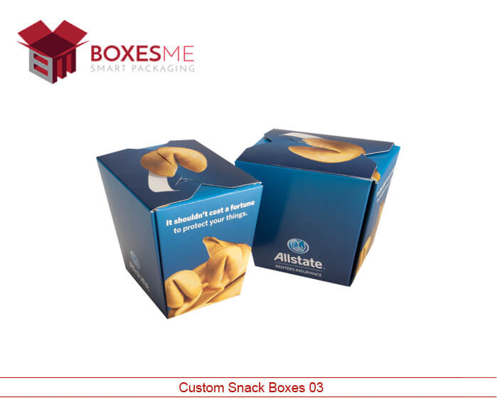 Custom Snack Boxes 03.jpg