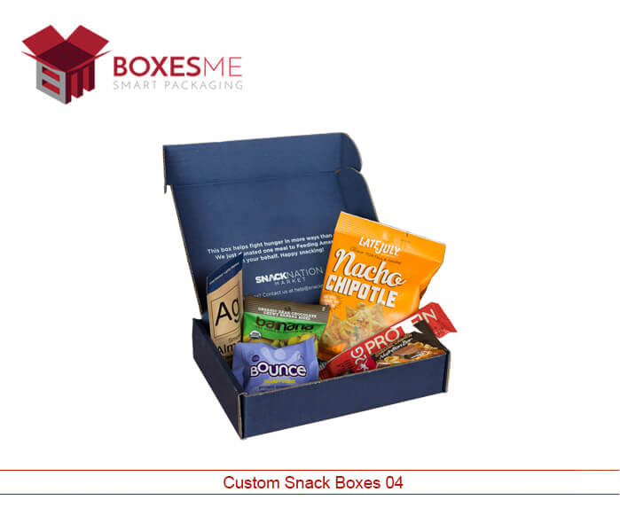 Custom Snack Boxes 04.jpg