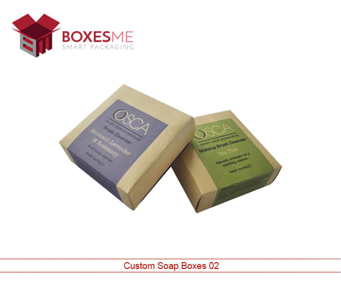 Custom Soap Boxes 02.jpg