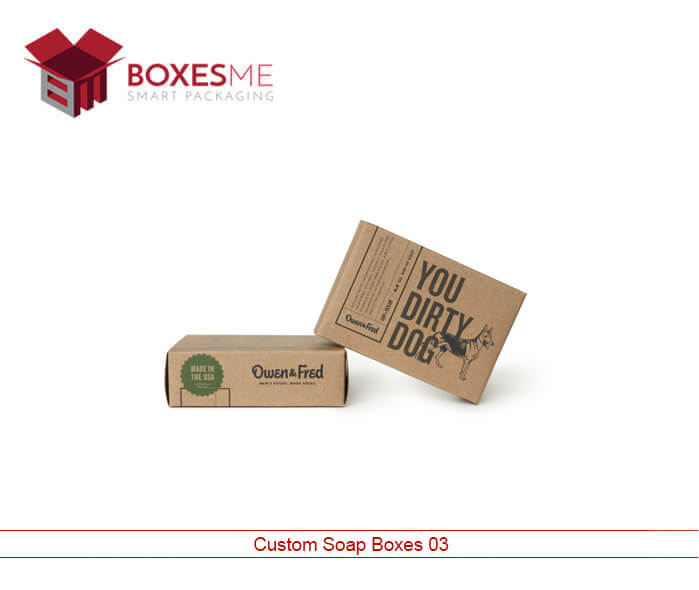 Custom Soap Boxes 03.jpg