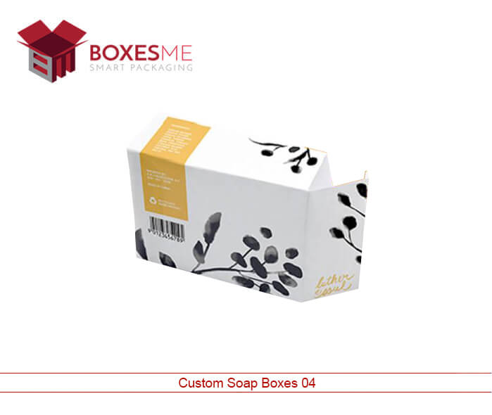 Custom Soap Boxes 04.jpg