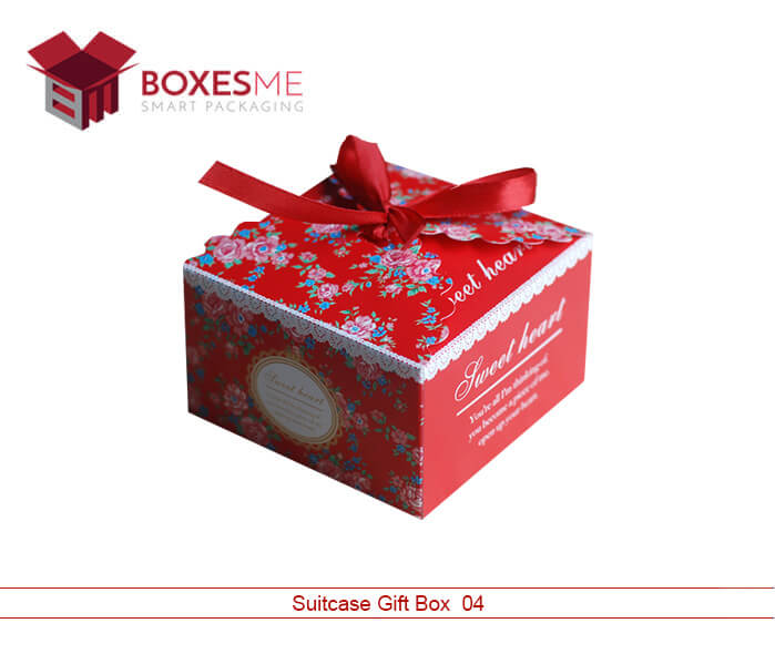 Custom Suitcase Gift Boxes.jpg
