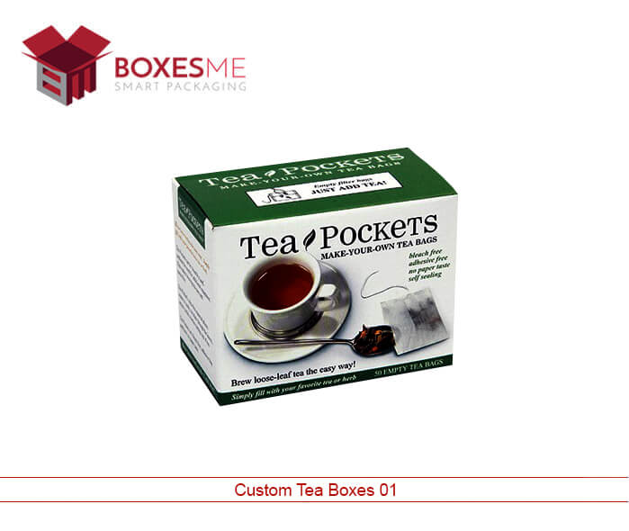 Custom Tea Boxes 01.jpg