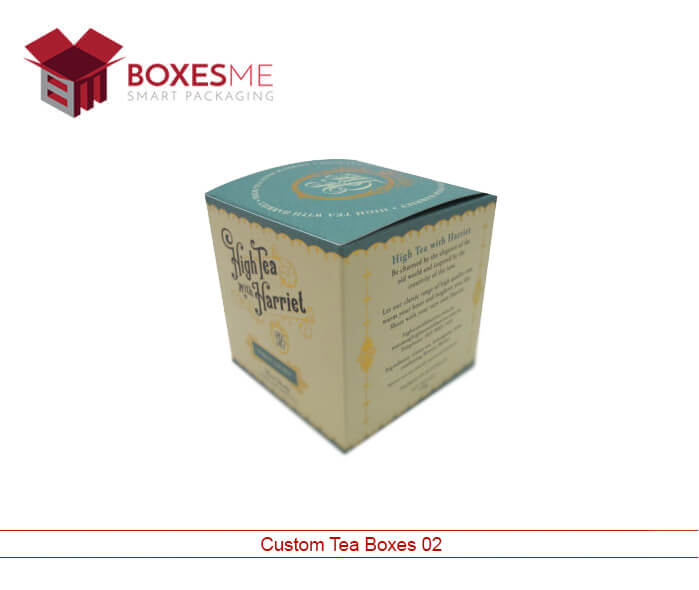 Custom Tea Boxes 02.jpg