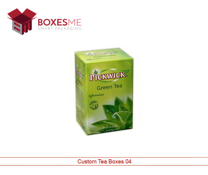 Custom Tea Boxes 04.jpg