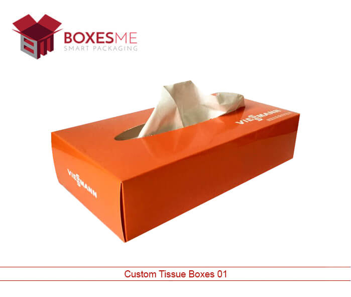 Custom Tissue boxes 01.jpg
