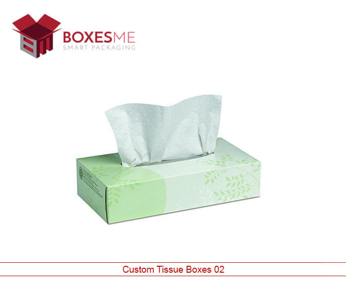 Custom Tissue boxes 02.jpg
