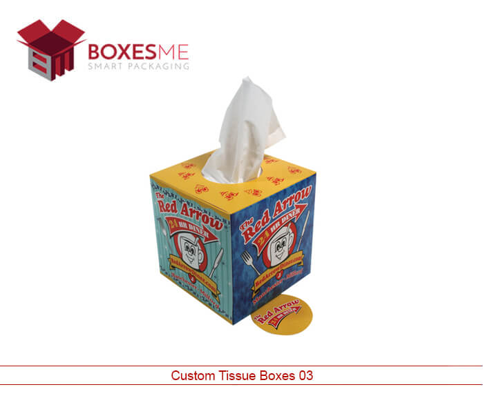 Custom Tissue boxes 03.jpg