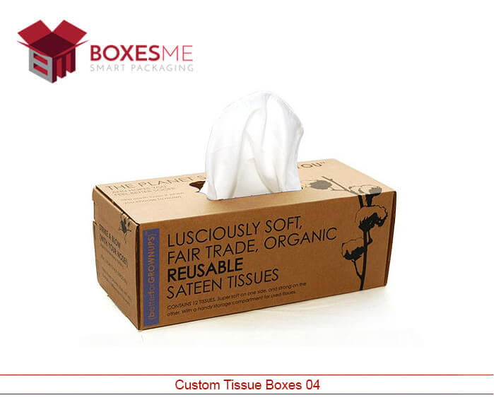 Custom Tissue boxes 04.jpg