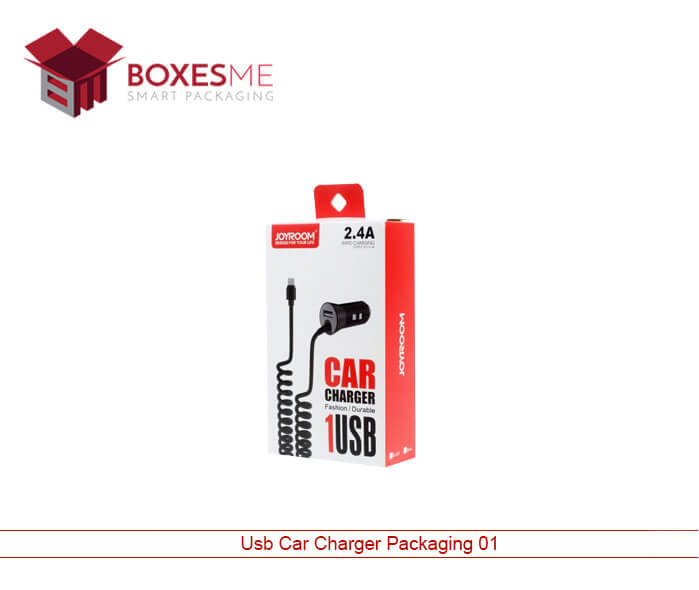 Custom Usb Car Charger Packaging.jpg