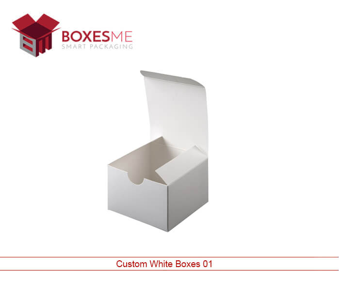 Custom White Boxes 01.jpg