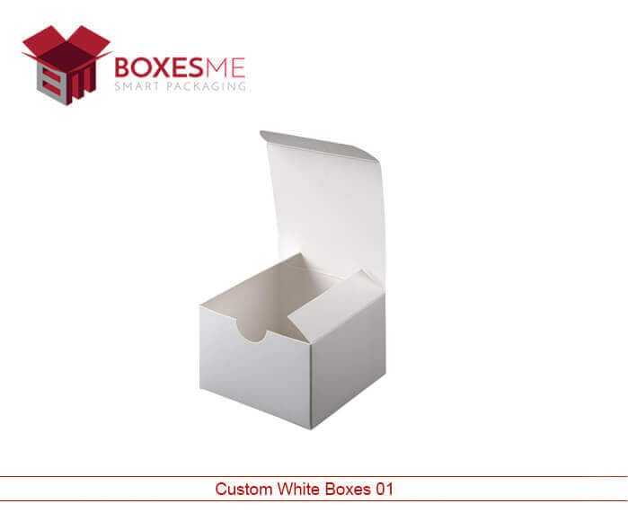 Custom White Boxes 011.jpg