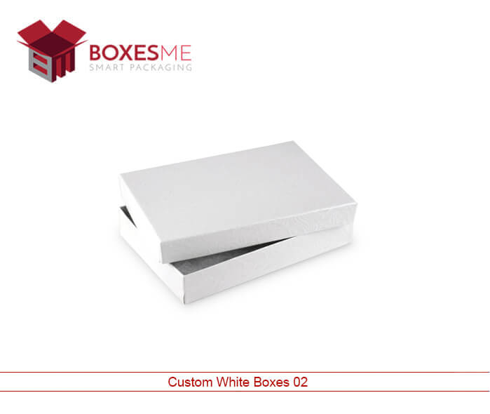 Custom White Boxes 02.jpg