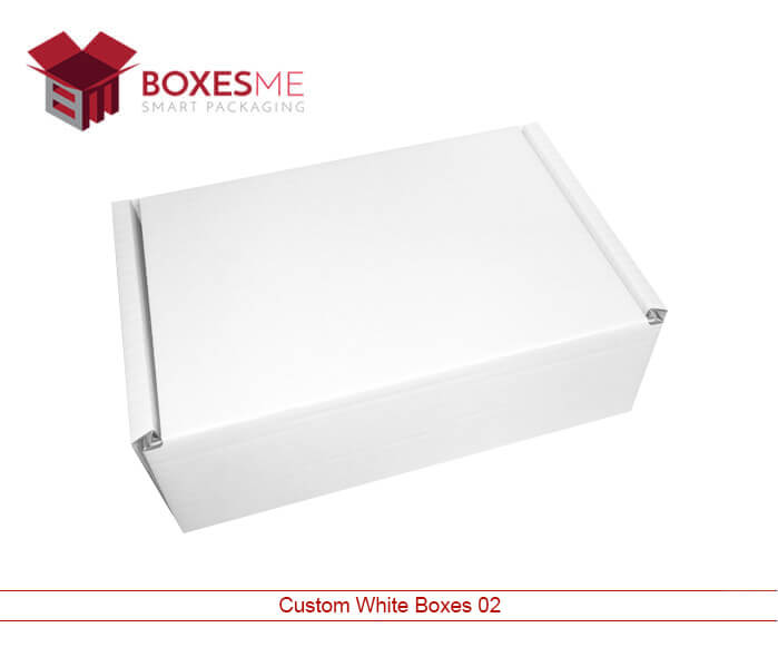 Custom White Boxes 021.jpg