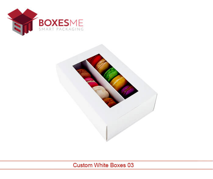 Custom White Boxes 03.jpg