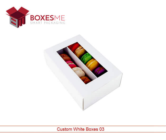Custom White Boxes 031.jpg