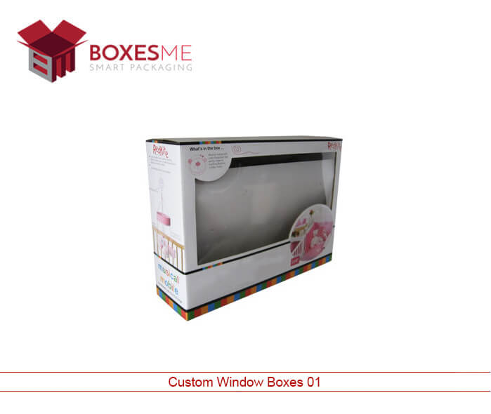Custom Window Boxes 01.jpg