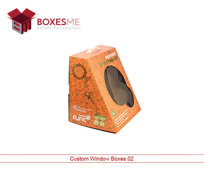Custom Window Boxes 02.jpg