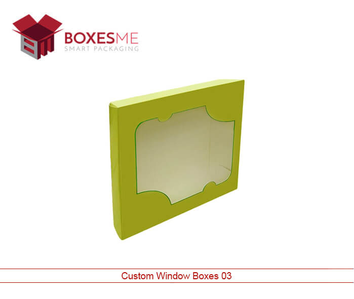 Custom Window Boxes 03.jpg