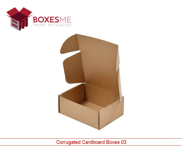 Custom corrugated cardboard boxes.jpg
