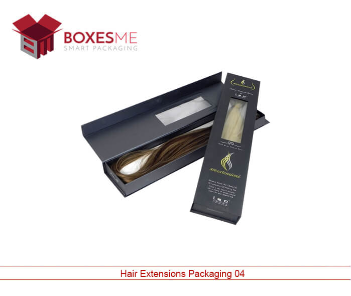 Custom hair extensions packaging.jpg